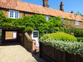 2 bedroom Cottage for rent in Heacham