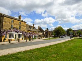Pennylands Willow Lodge - Cotswolds - 915108 - thumbnail photo 19