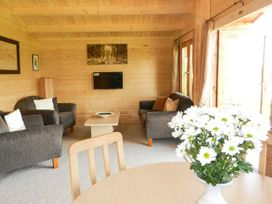 Pennylands Willow Lodge - Cotswolds - 915108 - thumbnail photo 6