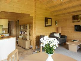 Pennylands Willow Lodge - Cotswolds - 915108 - thumbnail photo 7