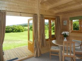 Pennylands Willow Lodge - Cotswolds - 915108 - thumbnail photo 9
