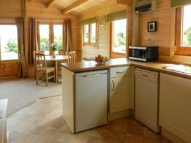 Pennylands Willow Lodge - Cotswolds - 915108 - thumbnail photo 10