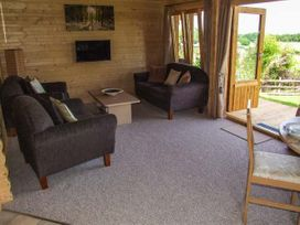 Pennylands Willow Lodge - Cotswolds - 915108 - thumbnail photo 4