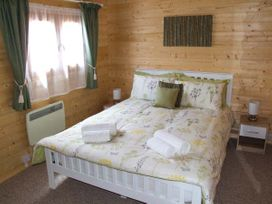 Pennylands Willow Lodge - Cotswolds - 915108 - thumbnail photo 11