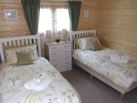 Pennylands Willow Lodge - Cotswolds - 915108 - thumbnail photo 15