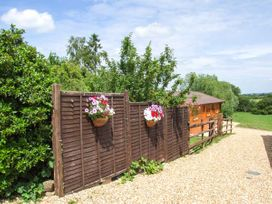 Pennylands Willow Lodge - Cotswolds - 915108 - thumbnail photo 18