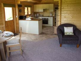 Pennylands Willow Lodge - Cotswolds - 915108 - thumbnail photo 8