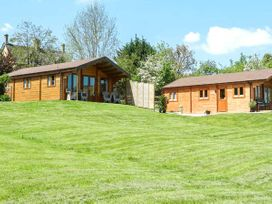Pennylands Willow Lodge - Cotswolds - 915108 - thumbnail photo 20