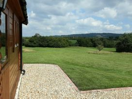 Pennylands Willow Lodge - Cotswolds - 915108 - thumbnail photo 17