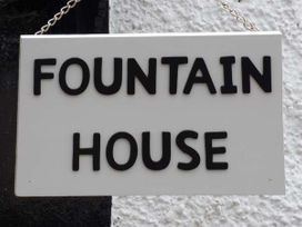 Fountain House - Yorkshire Dales - 915121 - thumbnail photo 15