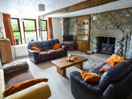 Fountain House - Yorkshire Dales - 915121 - thumbnail photo 3