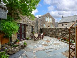 Fountain House - Yorkshire Dales - 915121 - thumbnail photo 2