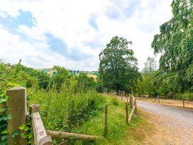 Brinks - Shropshire - 915129 - thumbnail photo 25