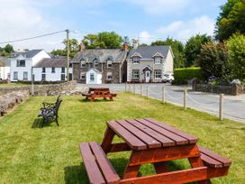 Quay View - County Wexford - 915164 - thumbnail photo 2