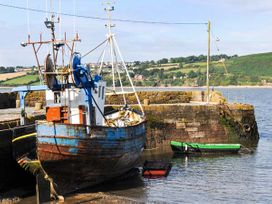 Quay View - County Wexford - 915164 - thumbnail photo 13
