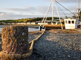 Quay View - County Wexford - 915164 - thumbnail photo 15