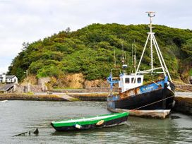 Quay View - County Wexford - 915164 - thumbnail photo 16