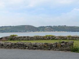 Quay View - County Wexford - 915164 - thumbnail photo 17