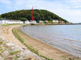 Quay View - County Wexford - 915164 - thumbnail photo 3