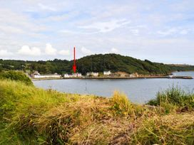 Quay View - County Wexford - 915164 - thumbnail photo 18