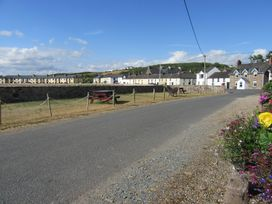 Quay View - County Wexford - 915164 - thumbnail photo 21