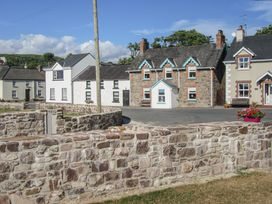 Quay View - County Wexford - 915164 - thumbnail photo 22