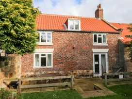 Airy Hill Old Farmhouse - Whitby & North Yorkshire - 915188 - thumbnail photo 24