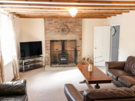 Airy Hill Old Farmhouse - Whitby & North Yorkshire - 915188 - thumbnail photo 3
