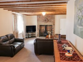 Airy Hill Old Farmhouse - Whitby & North Yorkshire - 915188 - thumbnail photo 4