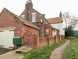 Airy Hill Old Farmhouse - Whitby & North Yorkshire - 915188 - thumbnail photo 1