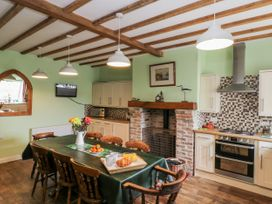 Airy Hill Old Farmhouse - Whitby & North Yorkshire - 915188 - thumbnail photo 7