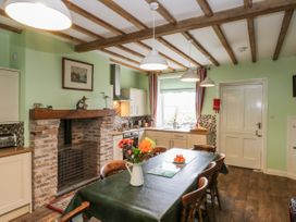 Airy Hill Old Farmhouse - Whitby & North Yorkshire - 915188 - thumbnail photo 8