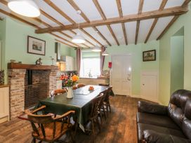 Airy Hill Old Farmhouse - Whitby & North Yorkshire - 915188 - thumbnail photo 9