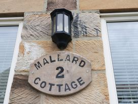 Mallard Cottage - Whitby & North Yorkshire - 915189 - thumbnail photo 2