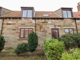 Airy Hill Farm Cottage - Whitby & North Yorkshire - 915190 - thumbnail photo 1