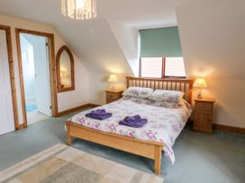 Airy Hill Farm Cottage - Whitby & North Yorkshire - 915190 - thumbnail photo 15