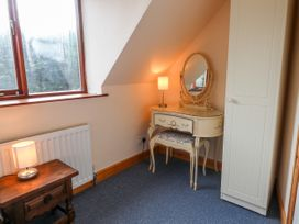 Airy Hill Farm Cottage - Whitby & North Yorkshire - 915190 - thumbnail photo 22