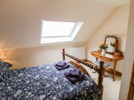 Airy Hill Farm Cottage - Whitby & North Yorkshire - 915190 - thumbnail photo 26