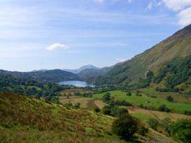 Bwythyn Y Wennol - North Wales - 915214 - thumbnail photo 15