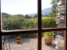 Bwythyn Y Wennol - North Wales - 915214 - thumbnail photo 8