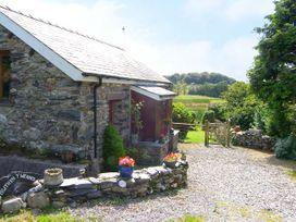 Bwythyn Y Wennol - North Wales - 915214 - thumbnail photo 10