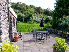 Bwythyn Y Wennol - North Wales - 915214 - thumbnail photo 11