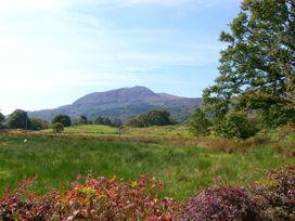 Bwythyn Y Wennol - North Wales - 915214 - thumbnail photo 12