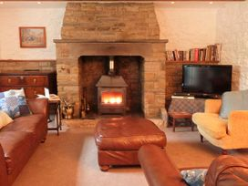 Farrier's Cottage - Yorkshire Dales - 915228 - thumbnail photo 3