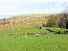 Farrier's Cottage - Yorkshire Dales - 915228 - thumbnail photo 12