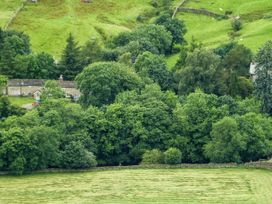 Farrier's Cottage - Yorkshire Dales - 915228 - thumbnail photo 14
