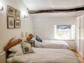 Farrier's Cottage - Yorkshire Dales - 915228 - thumbnail photo 7
