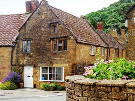 The Tudor Rose - Somerset & Wiltshire - 915230 - thumbnail photo 1