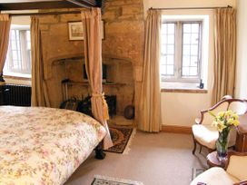 The Tudor Rose - Somerset & Wiltshire - 915230 - thumbnail photo 6