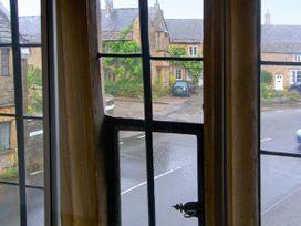 The Tudor Rose - Somerset & Wiltshire - 915230 - thumbnail photo 9